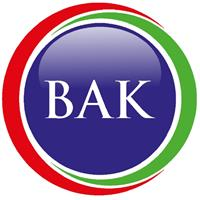 BAK Bookkeeping & Marketing