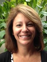 Beth Kohn, Owner
