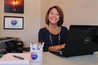 Beth Kohn - BAK Bookkeeping