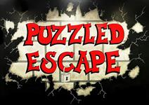 Puzzled Escape LLC