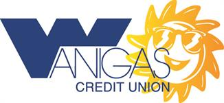 Wanigas Credit Union - Loan Office