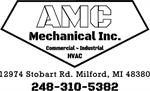 AMC Mechanical