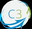 Center for Christian Counseling Studies