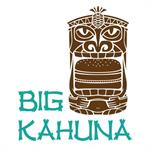 Big Kahuna Burger, LLC