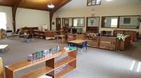 Preprimary Classroom 2