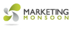Marketing Monsoon