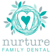 Nurture Family Dental