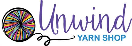 Unwind Yarn Shop LLC