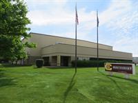 C & B Facility