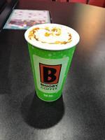 Gallery Image Coffee_latte_hot.jpg