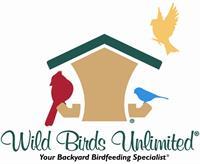 Wild Birds Unlimited of Brighton, MI