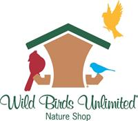 Wild Birds Unlimited, We bring nature and people together and we do it with excellence!