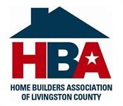 Home Builders Association of Livingston County