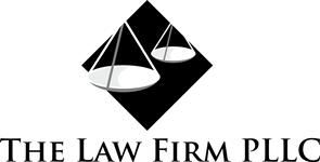 The Law Firm PLLC