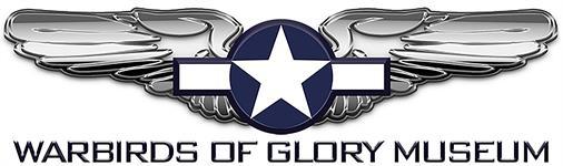 Warbirds of Glory Museum - Kittyhawk Academy