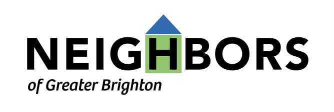 NEIGHBORS of Greater Brighton magazine