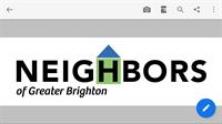 NEIGHBORS of Greater Brighton magazine - Brighton