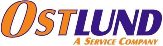 Ostlund A Service Company