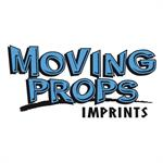 Moving Props Imprints