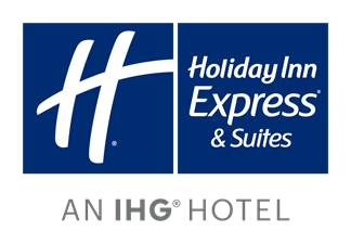 Holiday Inn Express & Suites Brighton South - US 23