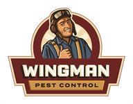 Wingman Pest Control