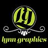 Lynn Graphics LLC