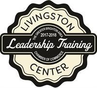 Gallery Image Leadership_LOGO.jpg