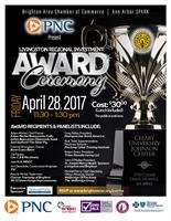 Gallery Image awards_ceremony.jpg