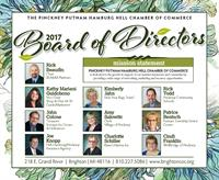 Gallery Image board_of_directors.jpg