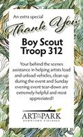 Gallery Image boy_scout_thank_you.jpg