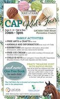 Gallery Image cap_kids_fair.jpg