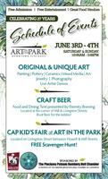 Gallery Image schedule_of_events.jpg