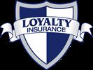 Loyalty Insurance Agency Inc. DBA Shultz Insurance Agency