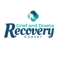 Grief and Drama Recovery Center