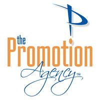 Since 2002 The Promotion Agency has been creating award winning campaigns and elements designed to create a course of action by the consumer.