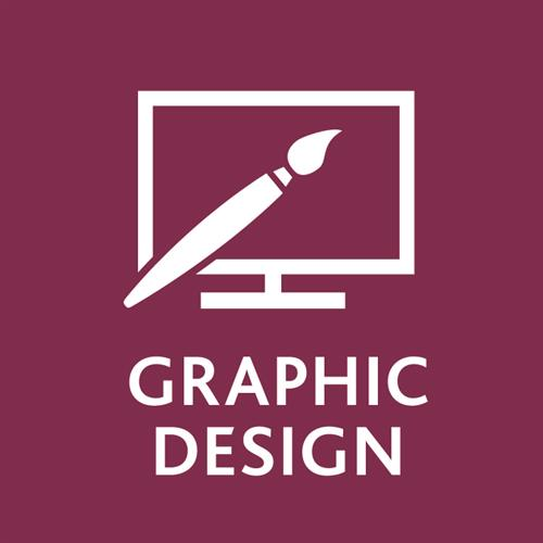 Gallery Image graphic-design-icon.jpg