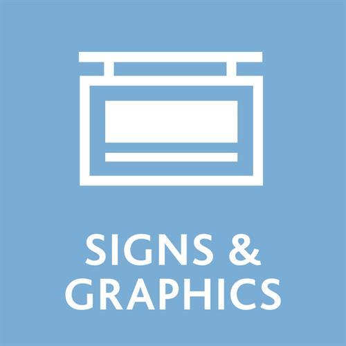 Gallery Image signsandgraphics_icon.jpg