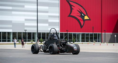 Gallery Image RS680070_Cardinal_Racing_Racecar_testing_5-3_by_Michael_Randolph_DSC_8436.jpg