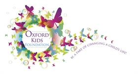 Oxford Kids Foundation