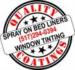 Quality Coatings LLC