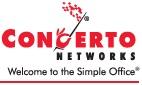 Concerto Networks
