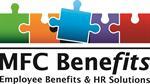 MFC Benefits, LLC