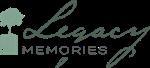 Legacy Memories
