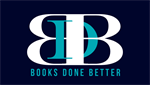 Books Done Better
