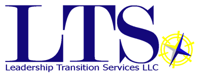 Leadership Transition Services LLC