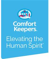 Comfort Keepers - Howell