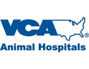 VCA Countryside Animal Hospital of Hamburg