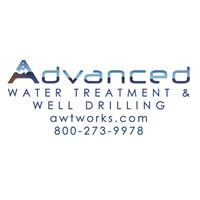 Advanced Water Treatment and Well Drilling