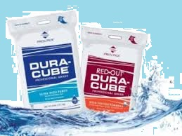 Dura Cube $6.50 & Dura Cube Red Out $7.50     (Pick up only price)     Every Day!