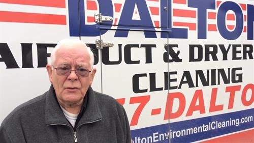 "Highly recommended by Joe Gagnon ""The Appliance Doctor""  along with several local heating & cooling companies"